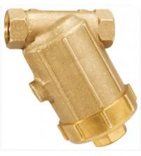 Filtru 1/2 F 70 L/M (de bronz)
