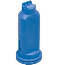Injector SFA 110