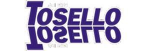 Tosello