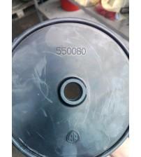 Membrana pompei AR250/145/135/70/1203