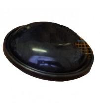 Membrana pompei AR252