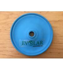 Membrana Blue AR 250/145/135/70/1203