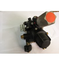 Regulator de livada electric 2 481V 50